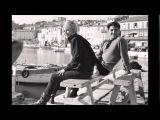 Le soleil de ma vie - Brigitte Bardot &amp Sacha Distel