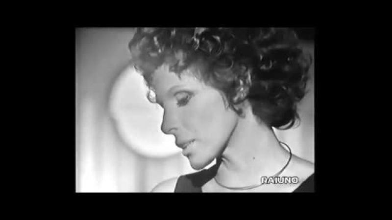 Ornella Vanoni - L'appuntamento (Original Version)