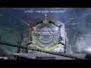 J-Trick X Tom Budin - Heard Right