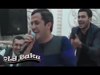 Yeni Təkbətək Deyişmə Meyxana 2017 - Rəşad Dağlı, Orxan Lökbatanlı