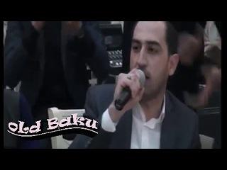 Yeni Qırğın Deyişmə Meyxana 2017 (Gizlənginən) - Rəşad, Rüfət, Orxan, Vüqar, Ruslan
