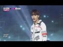Show Champion EP.251 TRCNG - Spectrum [티알씨엔지 - 스펙트럼]