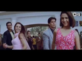Смотреть Индийские песни из фильмов интересное видео онлайн бесплатно в хорошем качестве онлайн или скачать