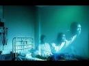 Тайны сна - документальный фильм The Secrets of Sleep