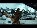 Sabaton - Primo Victoria HD With lyrics ~Saving Private Ryan~
