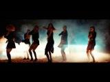 Wynter Gordon Stimela Choreography by BEYOND dance project