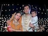 Ram Teri Ganga Maili - Part 12 Of 12 - Rajiv Kapoor - Manadakini - Superhit Hindi Movies