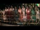 Jadu Bhari Teri Aanke Sanam Gunda Gardi 1997 HD HQ Songs Kumar Sanu