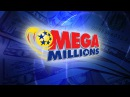 22.09.2017 Результат тиража лотереи Mega Millions