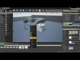 Unreal Engine 4 - Import from Blender and Maya