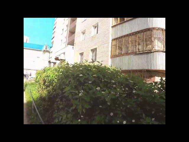 3-к квартира г. Киров ул. Упита 7. ВЯТКА НЕДВИЖИМОСТЬ