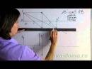 Задача С1, подготовка к ЕГЭ по физике
