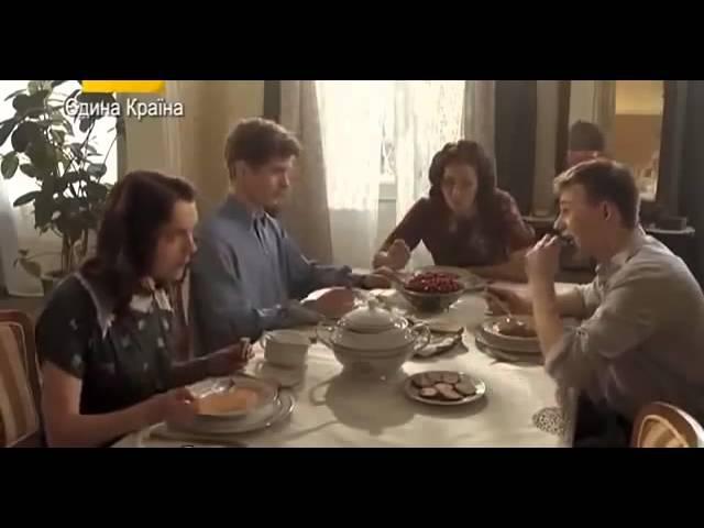 До свидания, мальчики 1 серия (Военный сериал, Россия) Военные фильмы онлайн