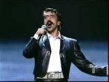 Alejandro Fernandez - jalisco no te rajes (las vegas)