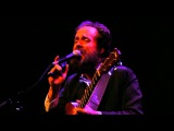 Iron and Wine - Passing Afternoon - Paris la Cigale 2013