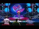 Comedy баттл без границ Сергей Смехов Добрый Харьков