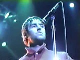 Oasis - Live Boston, Tweeter Center  2001 (Full Concert)