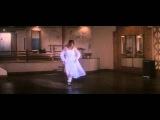 Танец Мадхури из фильма_ Сумашедшее сердце