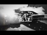 Wiz Khalifa - High As Me ft. Snoop Dogg, Dr. Dre, Ray J., Krayzie Bone &amp Amiratti
