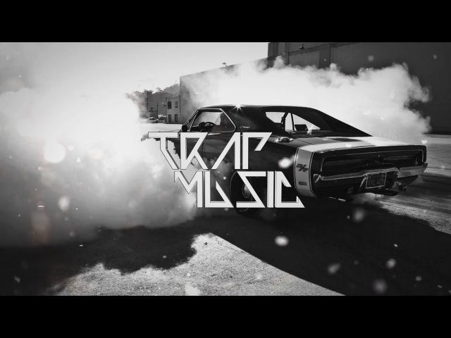 Wiz Khalifa - High As Me ft. Snoop Dogg, Dr. Dre, Ray J., Krayzie Bone Amiratti