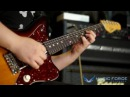 MusicForce Suhr Classic JM Pro Demo My Way Cover