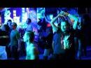 Nostromosis feat Anumana - Jess Inspace