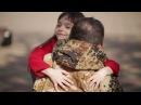 9 Мая! Песня о Победе в Великой Отечественной Войне! СОЛДАТ РОССИИ, ОСТАНОВИ ВОЙНУ