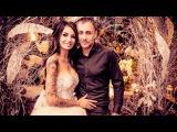 Александра Кабаева. Каково быть женой. История знакомства с мужем.