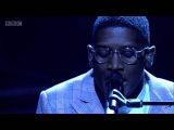 The Weeknd &amp Labrinth - Losers (LIVE at Later with Jools Holland)