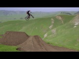 Video of the Year Best Mountain Bike Shot Ever