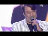 Владислав Медяник - Барабанщик
