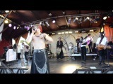 Saltatio Mortis - Eulenspiegel (Live MPS Dresden 11.08.2013)