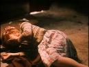 Тайна острова Роан Иниш 1994 фэнтези, драма, семейный, ... США, Ирландия