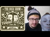Sam Hyde Talks About His Current Projects On The Dick Show (September 2017)