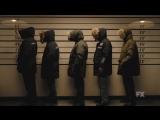 Фарго 3 сезон | Fargo | Тизер 6