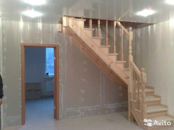 Продается новый компактный благоустроенный дом 2014 года постройки в с