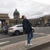 alexander_talitskikh