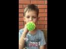 Video-30-08-17-12-18-13