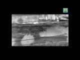 РУССКИЕ СНАЙПЕРЫ СНИМАЮТ БАРМАЛЕЕВ _ игил ирак ссо сирия бои новости война Силы специальных операций