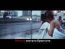 Пародия на клип Ани Лорак