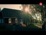 Реклама (ТВ Центр, 13.09.2012) Nise, Glade, Кальций-Д3, Avon, Mitsubishi, Nivea, Домик в деревне, М.Видео, McDonald's