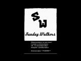 Sunday Walkers YT Intro