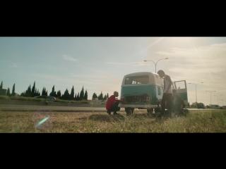 Benji & fede feat. annalisa - tutto per una ragione (official video)