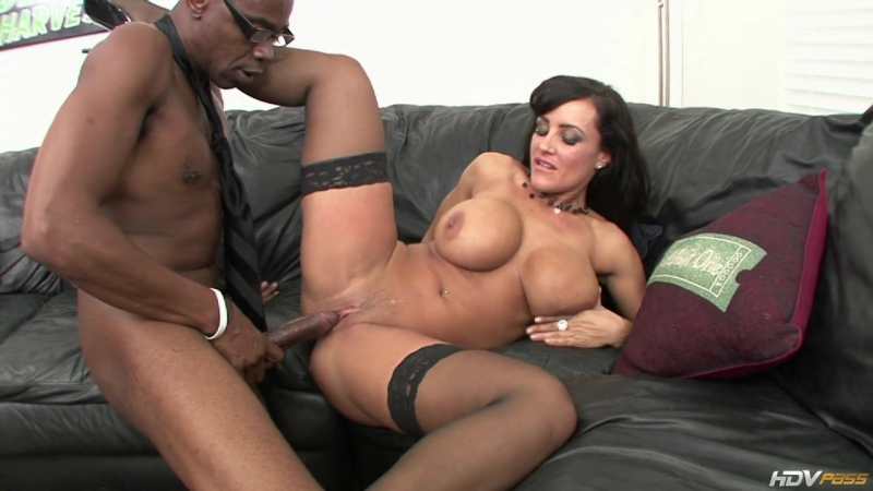 Free amatuer interracial blowjobs
