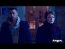 Игорь и Вика - Разбила сердце мне