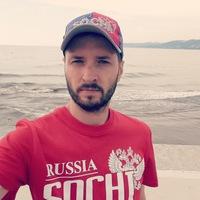 Дмитрий Лощинин