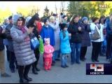 Новости 43 Регион 02.10.17- Акция Росгвардии