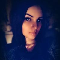 Вероника Святославская