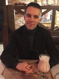 Александр Дудкин