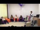 15.02 «Девичник» в медицинском центре «АВИЦЕННА»